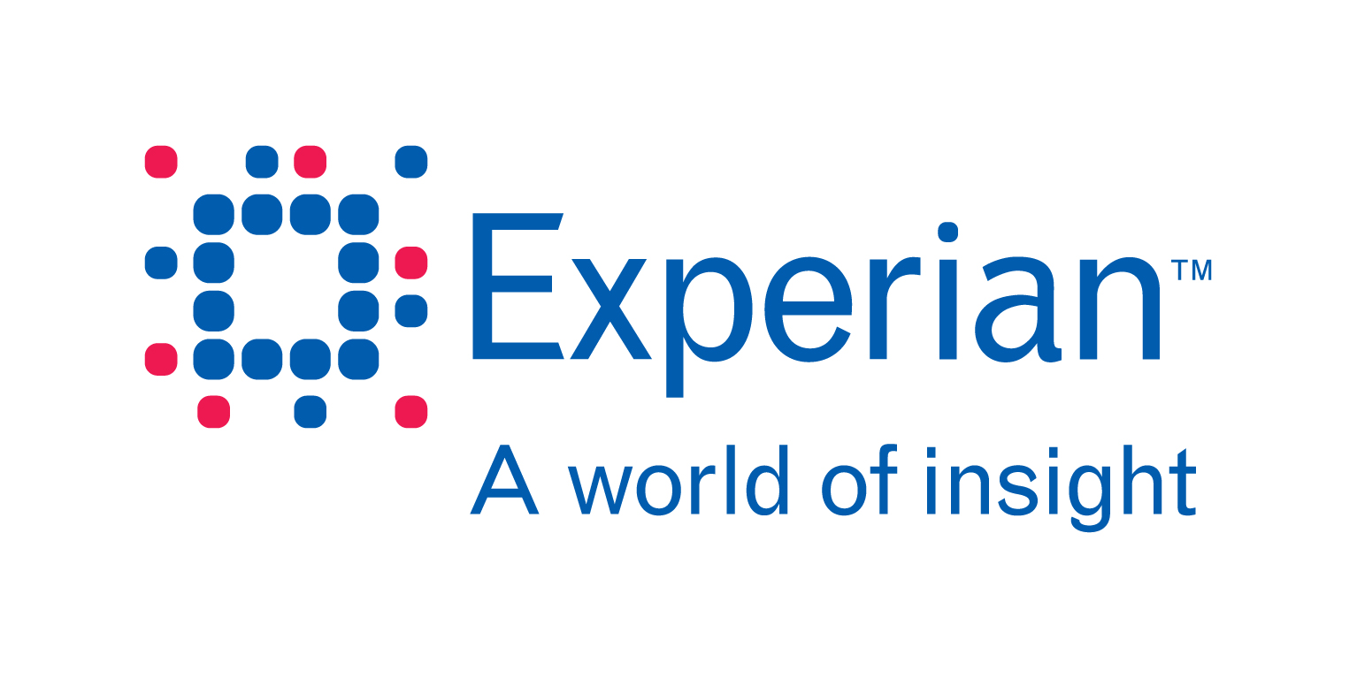 Experian sells info to id thieves cashes in on id theft protection demos - Credit bureau protection ...