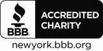 BBB Acredited Charity